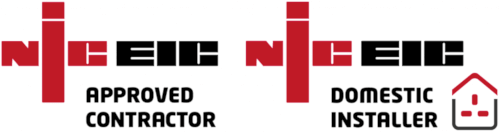 niceic approved Electrical contractors Bridgwater